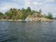 """""""Objevování ostrovů"""", v tomto případě polo...."""