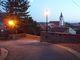 Podvečerní Kamnik