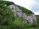 V údolí Ojcówského národního parku