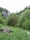 V dolině Kobylanske