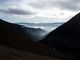 Nízké Tatry a Račkova dolina