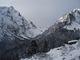 Velká Studená dolina na Vánoce