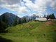 Planina Korošica a západní část Karavanek