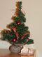 Další vánoční foto